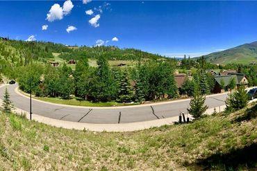 333 Kestrel LANE SILVERTHORNE, Colorado - Image 9