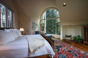 696 and 694 West Forest Road Vail, CO - Image 4