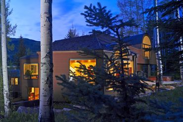 696 and 694 West Forest Road Vail, CO - Image 6