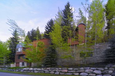 696 and 694 West Forest Road Vail, CO - Image 7