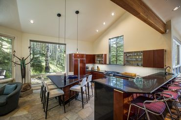 696 and 694 West Forest Road Vail, CO - Image 8