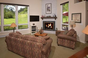 4682 Meadow DR Drive E-18 Vail, CO 81657 - Image 1
