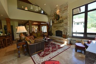 112 Masters DRIVE COPPER MOUNTAIN, Colorado - Image 3