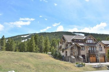 112 Masters DRIVE COPPER MOUNTAIN, Colorado - Image 25