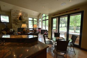 112 Masters DRIVE COPPER MOUNTAIN, Colorado - Image 5