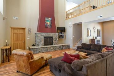 19 Lone Hand WAY BRECKENRIDGE, Colorado 80424 - Image 1