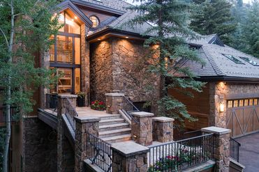 173 South Fairway Drive Beaver Creek, CO 81620 - Image 1