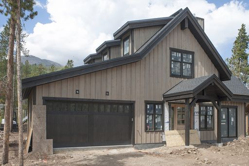 207 Lupine LANE FRISCO, Colorado 80443 - Image 2