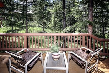 2666 Fenno Drive Edwards, CO - Image 16