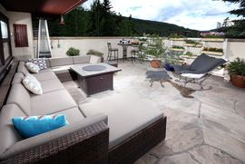 400 Vail Valley Drive # 2 Vail, CO 81657 - Image