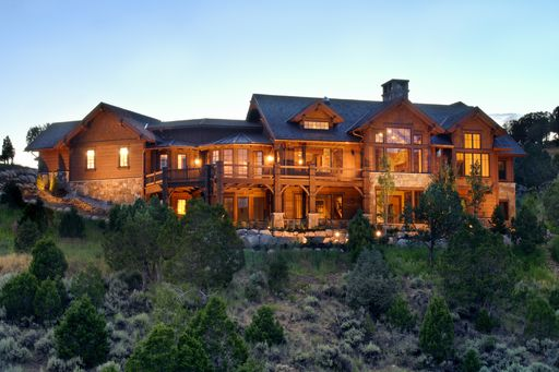 140 Juniper Ridge Road Edwards, CO 81632 - Image 2