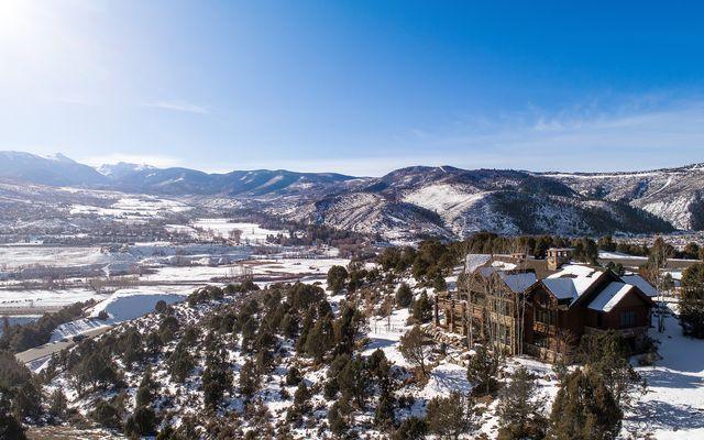 140 Juniper Ridge - photo 1