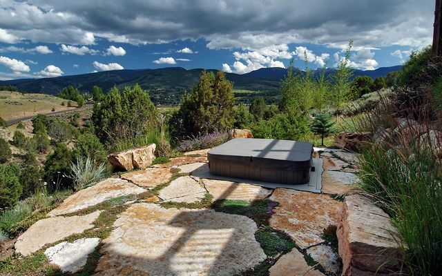 140 Juniper Ridge - photo 23