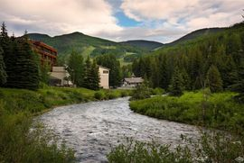 142 W Meadow Drive East Vail, CO 81657 - Image 3