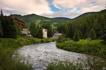 142 W Meadow Drive East Vail, CO - Image 3