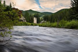 142 W Meadow Drive East Vail, CO 81657 - Image 4