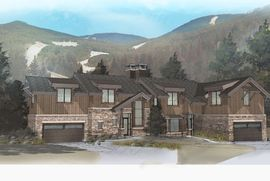 142 W Meadow Drive East Vail, CO 81657 - Image 6