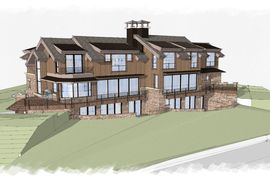 142 W Meadow Drive East Vail, CO 81657 - Image 8
