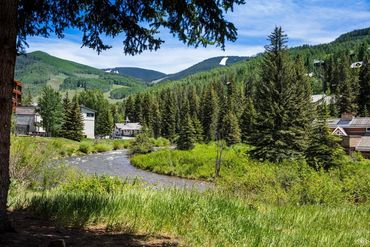 Photo of 144 West Meadow Drive West Vail, CO 81657 - Image 7
