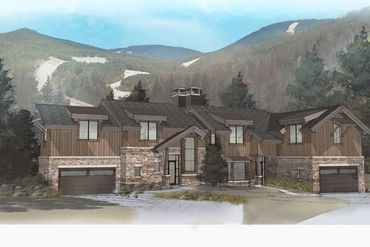 Photo of 144 West Meadow Drive West Vail, CO 81657 - Image 8