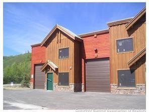256 Annie ROAD # A SILVERTHORNE, Colorado 80498