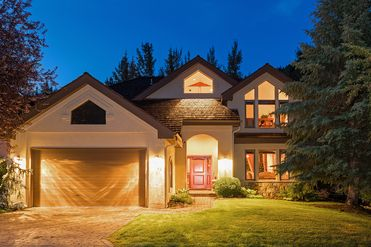24 Ambleside Place Edwards, CO 81632 - Image 1