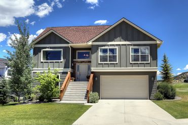 143 Bridger Drive Gypsum, CO 81637 - Image 1