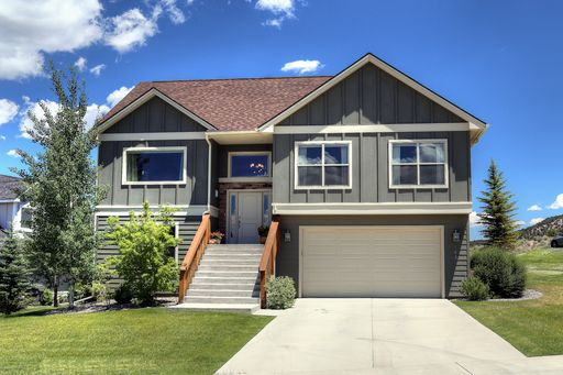 143 Bridger Drive Gypsum, CO 81637 - Image 3