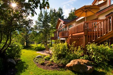 781 Potato Patch Drive # B Vail, CO 81657 - Image 1