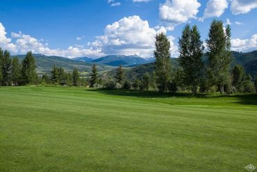 Photo of 1372 Beard Creek Trail Edwards, CO 81632 - Image 11