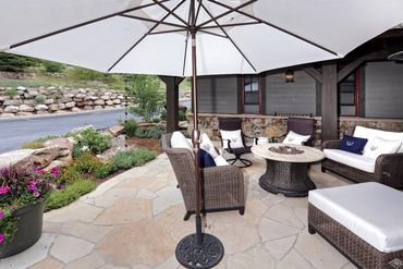 Photo of 1372 Beard Creek Trail Edwards, CO 81632 - Image 17