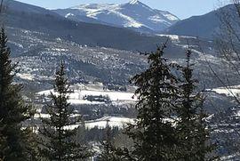 1372 Beard Creek Trail Edwards, CO 81632 - Image