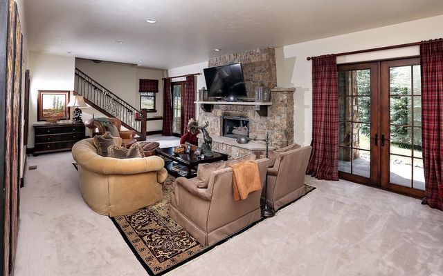 1372 Beard Creek Trail - photo 25