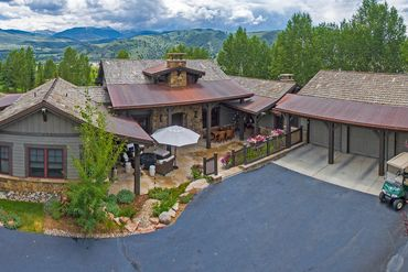 Photo of 1372 Beard Creek Trail Edwards, CO 81632 - Image 30