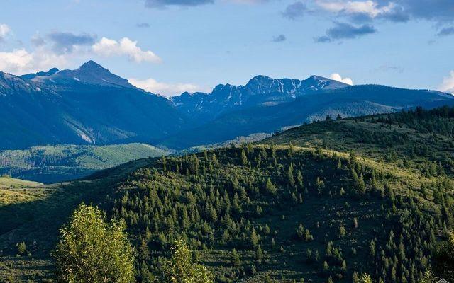 1372 Beard Creek Trail - photo 5