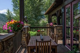 1372 Beard Creek Trail Edwards, CO 81632 - Image