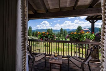 1372 Beard Creek Trail Edwards, CO - Image 9