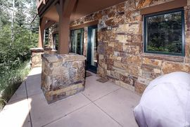 142 Arrowhead Circle # B-100 Edwards, CO 81632 - Image