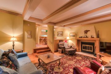 1166 Village Road # B303 Beaver Creek, CO