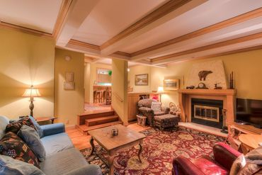 1166 Village Road # B303 Beaver Creek, CO - Image 1