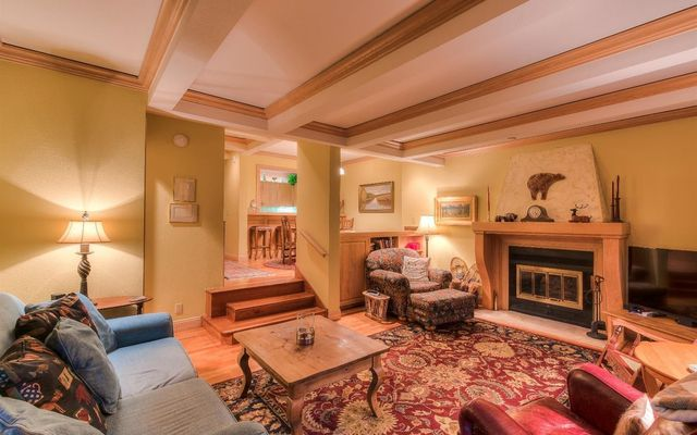 1166 Village Road # B303 Beaver Creek, CO 81620