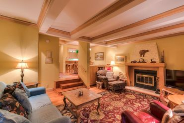 1166 Village Road # B303 Beaver Creek, CO 81620 - Image 1