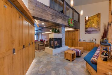 1166 Village Road # B303 Beaver Creek, CO - Image 11