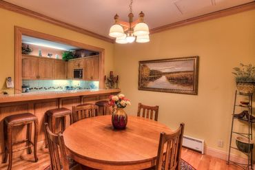 1166 Village Road # B303 Beaver Creek, CO - Image 3