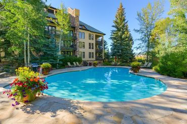 1166 Village Road # B303 Beaver Creek, CO - Image 5