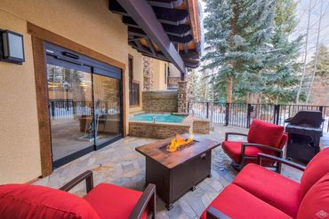 1166 Village Road # B303 Beaver Creek, CO - Image 6