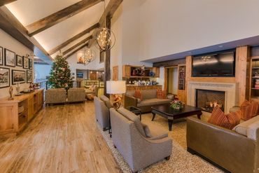 1166 Village Road # B303 Beaver Creek, CO - Image 7