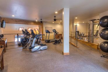 1166 Village Road # B303 Beaver Creek, CO - Image 9