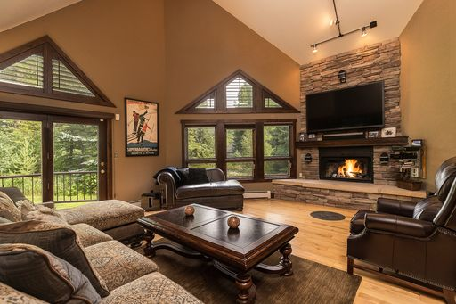 3891 Bighorn Road # E Vail, CO 81657 - Image 6