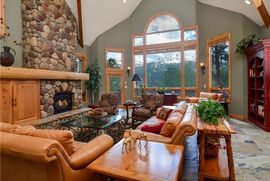220 S Gold Flake TERRACE BRECKENRIDGE, Colorado 80424 - Image 2